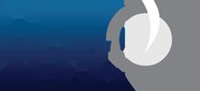 GAM Tech logo