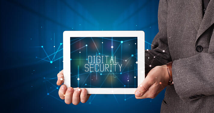 tablet-digital-security-banner