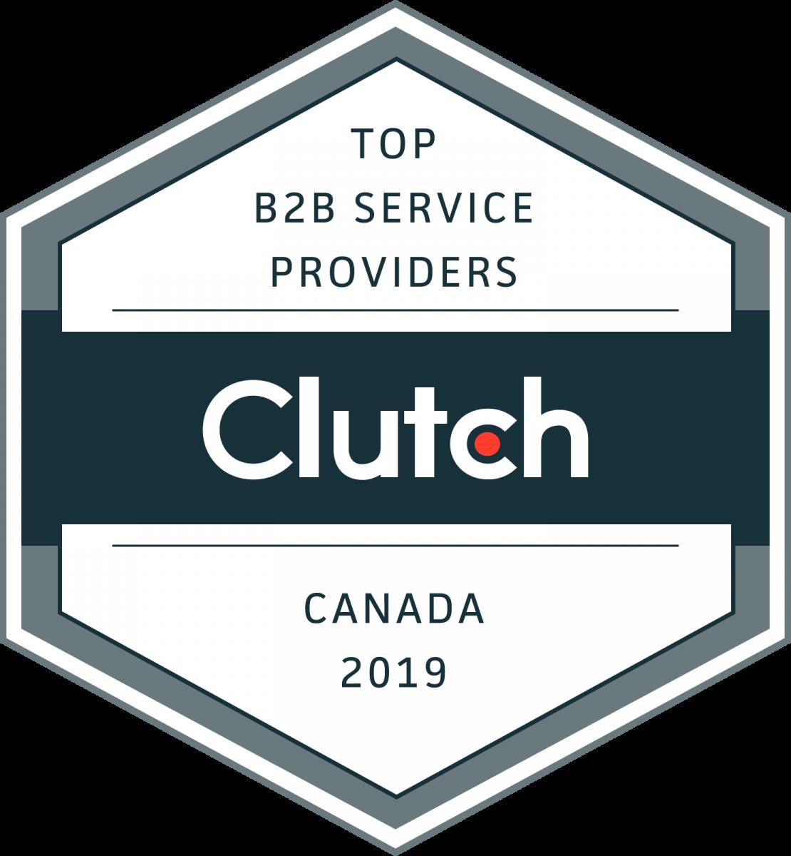 b2b_service_providers_canada_2019