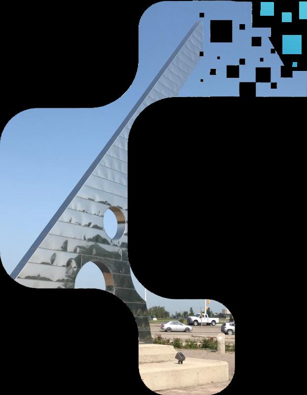 gamtech-logo-city-grande-prairie