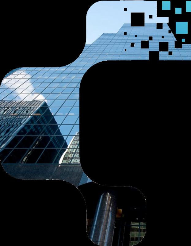 gamtech-logo-city-ontario-quebec