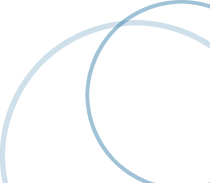 Circle Overlay