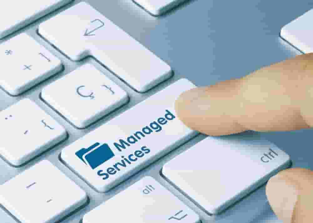 Crypto Jacking - Bitcoin