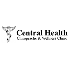 logo_central_health
