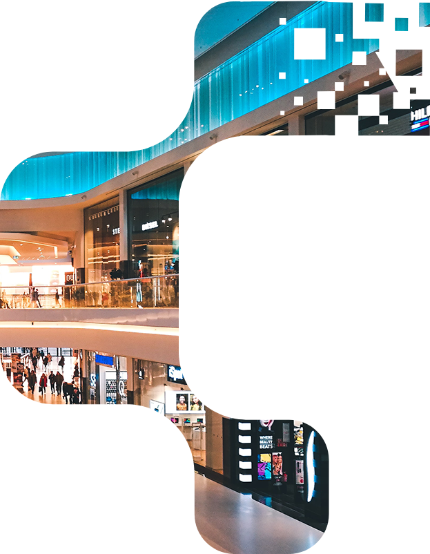 retail_abso_image